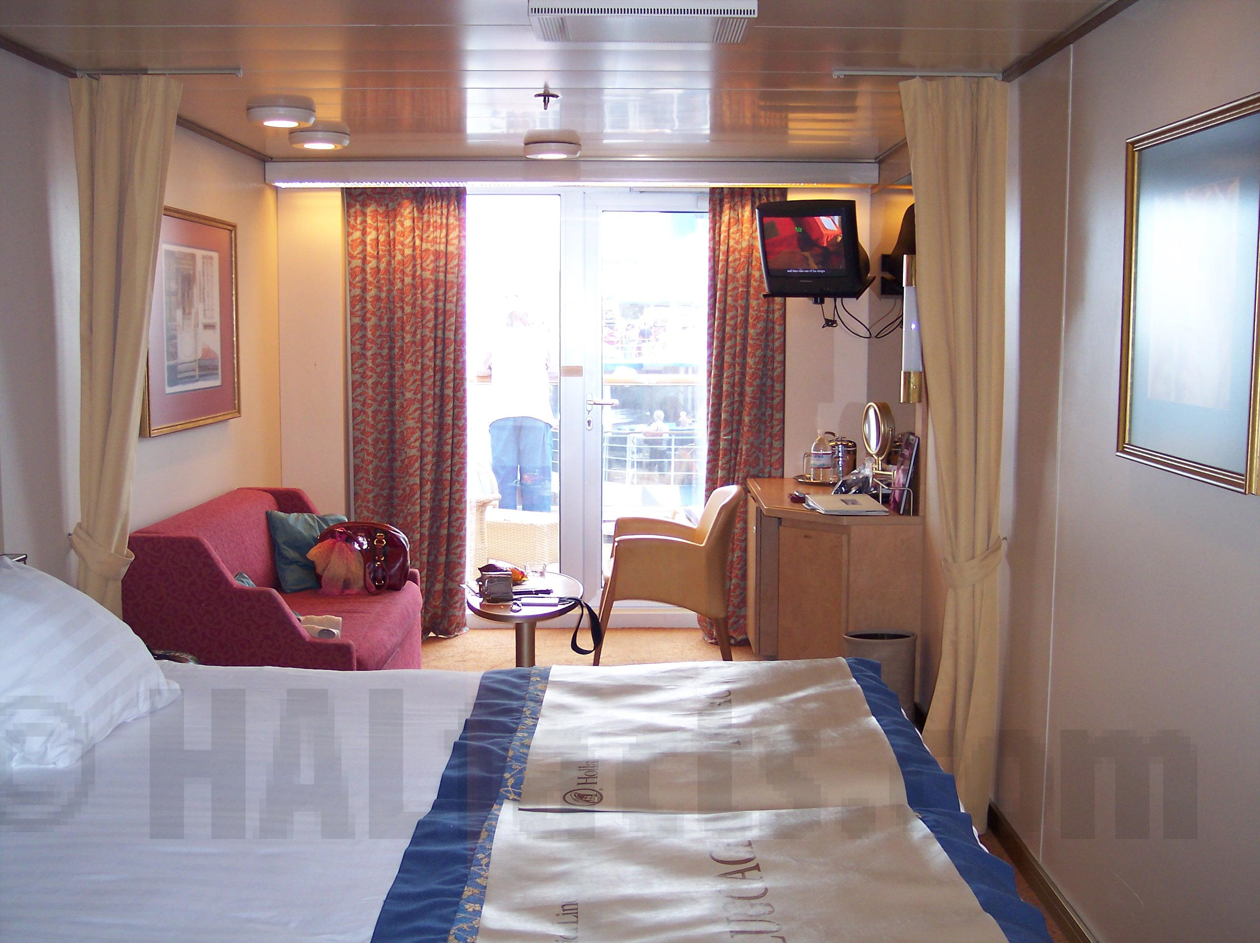 Cabines Costa Neoclassica 15235971 furthermore Category as well Doku moreover Heli Skiing likewise 4179 Zuiderdam. on staterooms