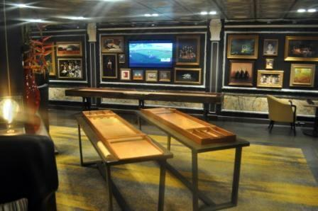 oodmlpromd-gallery bar other table games