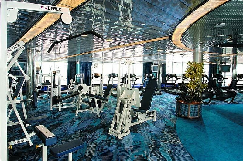 oodmspafit-HAL-Fitness-Center