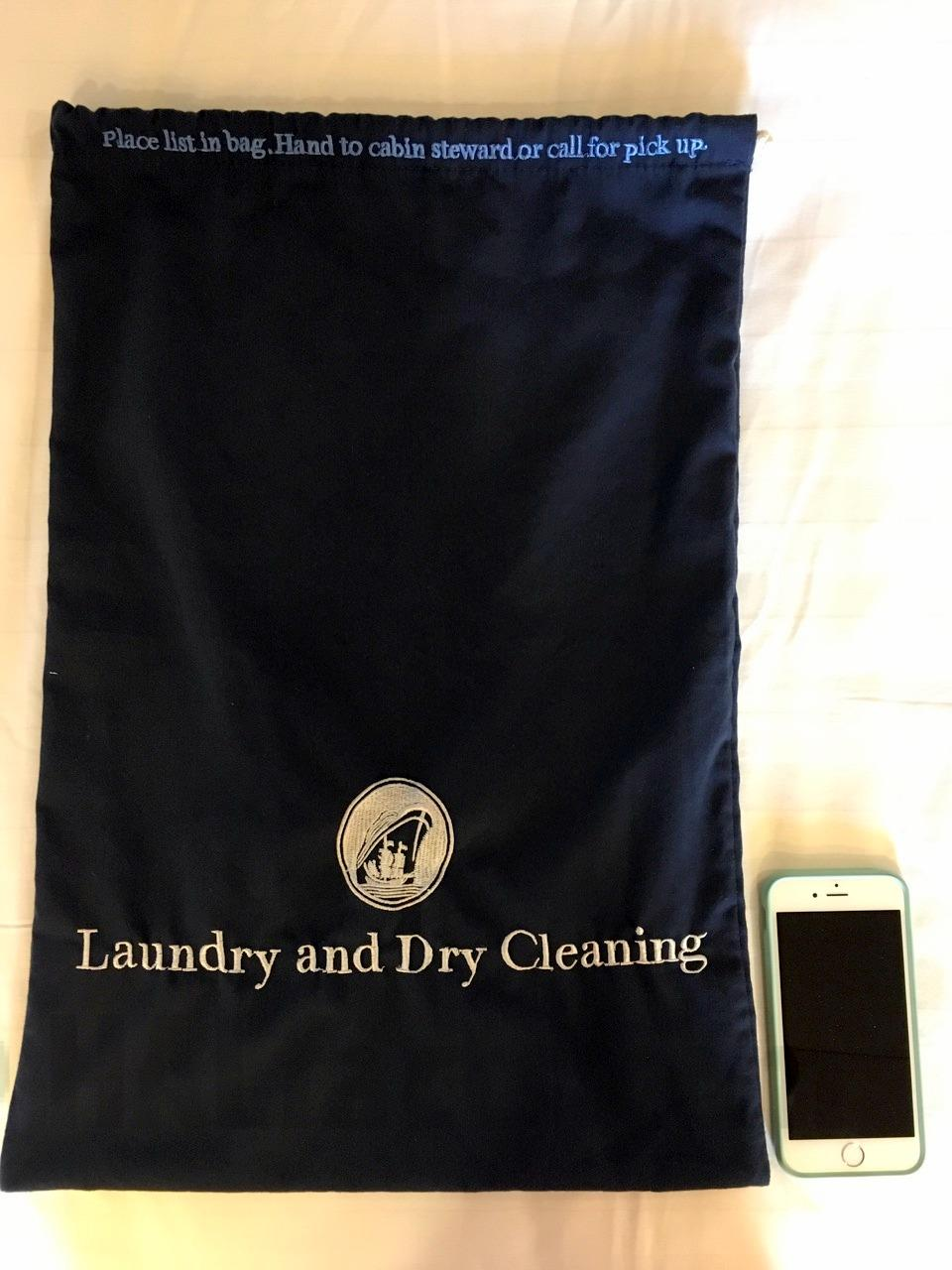 LaundryBag_Sept2016_Europe